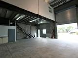Unit 21/75 Corish Circle Banksmeadow, NSW 2019
