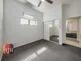 24/17 Buddina Street Stafford, QLD 4053