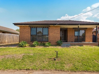 121 Cambridge Crescent Wyndham Vale , VIC, 3024