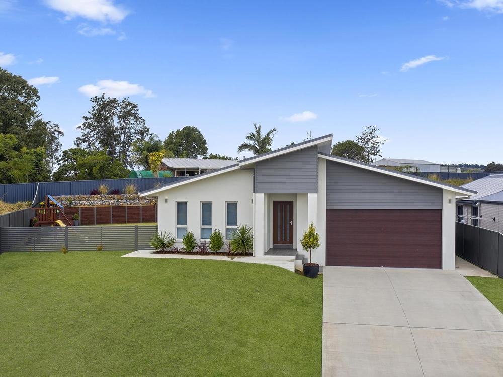 9 Jaawan Street Macksville, NSW 2447
