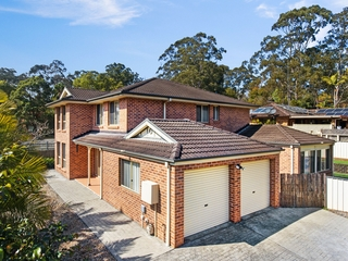 16 Anne Close Narara , NSW, 2250