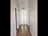 100 Bailey Street Adamstown, NSW 2289