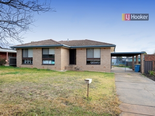 25 Cox Avenue Forest Hill , NSW, 2651