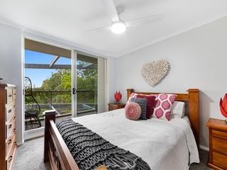 352/80 John Whiteway Drive Gosford , NSW, 2250