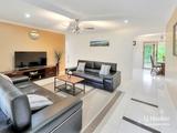 28 Victor Street Runcorn, QLD 4113