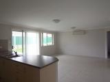 8 Mussel Street Muswellbrook, NSW 2333