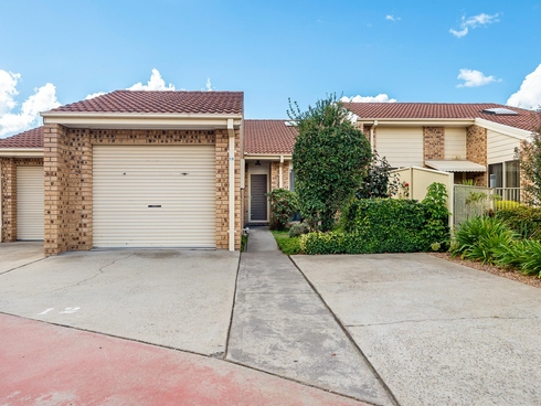 12/146 Ellerston Avenue Isabella Plains, ACT 2905