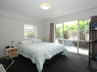 16 Upper Wainui Road Raglanproperty carousel image