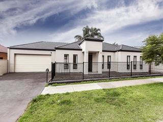 2B Clifton Street Blair Athol , SA, 5084