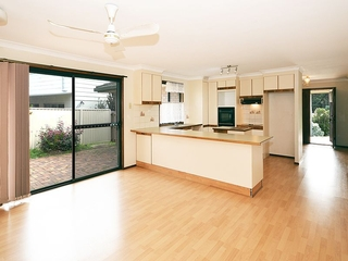 34 Durigan Place Banora Point , NSW, 2486