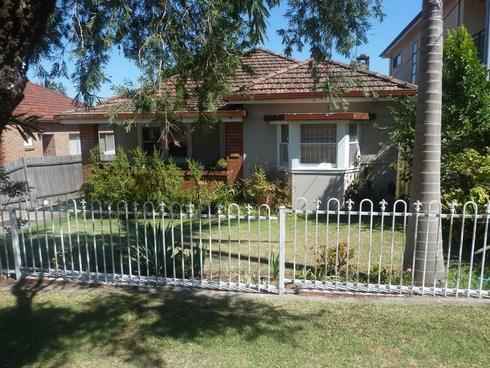 43 Ada Street Bexley, NSW 2207