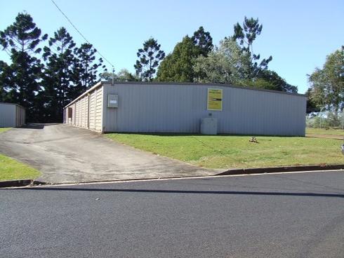 7 Owens Cresent Alstonville, NSW 2477
