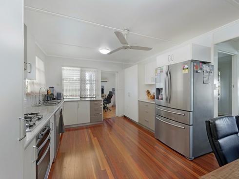 13 Hunt Street Millbank, QLD 4670