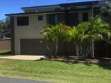 36 Tenanne Street Russell Island, QLD 4184