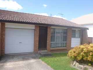 1/15 Knight Street Lithgow , NSW, 2790