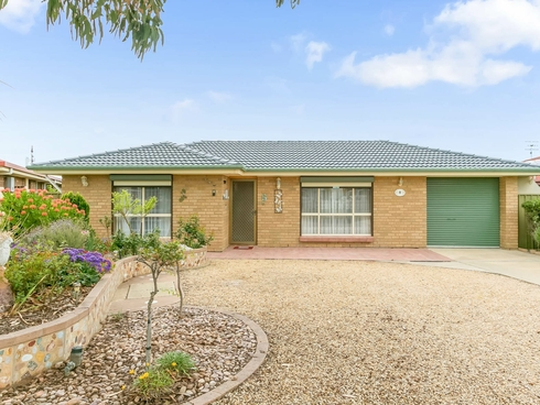 8 Glen Court Goolwa Beach, SA 5214