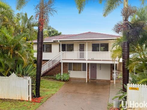 142 Wellington Street Ormiston, QLD 4160