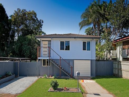 66 Somerset Street Kallangur, QLD 4503