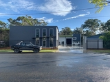 2/25 Hawke Drive Woolgoolga, NSW 2456