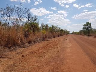 360 Whitstone Road Acacia Hills , NT, 0822