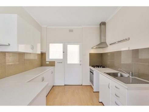 2/19 Military Road West Beach, SA 5024