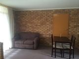17 Railway Terrace Alice Springs, NT 0870