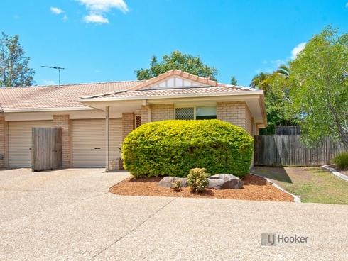 Unit 1/35 Solar Street Beenleigh, QLD 4207