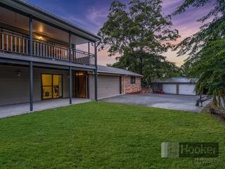 9 Pinewood Street Upper Coomera , QLD, 4209