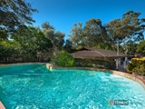 10 Diana Avenue West Pymble, NSW 2073