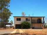 16 McIlwraith Street Cloncurry, QLD 4824