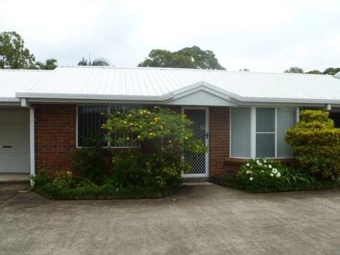 2/44 Fisher Road Thorneside, QLD 4158
