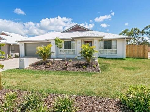 37 Greenhaven Circuit Narangba, QLD 4504