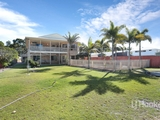 110 White Patch Esplanade White Patch, QLD 4507