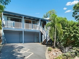 12 Rothschild Street Eatons Hill, QLD 4037