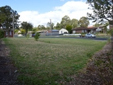 11 Jackson Street Traralgon, VIC 3844