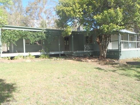 10473 Mt Lindsay Road Koreelah, NSW 2476
