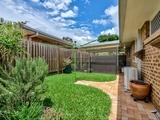 13/270 Handford Road Taigum, QLD 4018