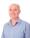 Steve Attkins