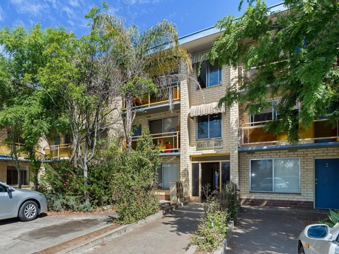 15/1a Stephens Avenue Torrensville, SA 5031