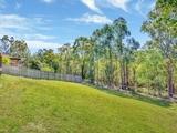 10 Penrhyn Street Pacific Pines, QLD 4211