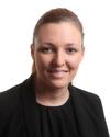 Megan Smit