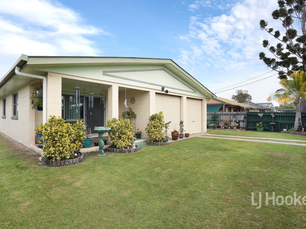 114 Boronia Drive Bellara, QLD 4507