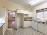 21 Memorial Avenue Gillen, NT 0870