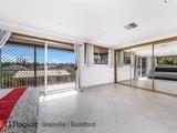 8 Short Street Rosehill, NSW 2142