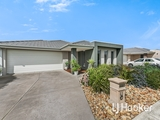 60 Viridian Avenue Officer, VIC 3809