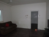 1-3/26 Curtis Street Tully, QLD 4854