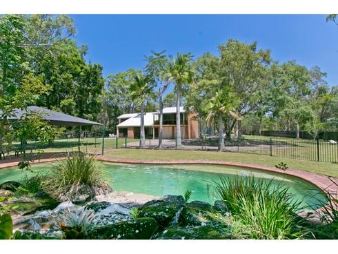 847-851 West Mount Cotton Road Sheldon, QLD 4157
