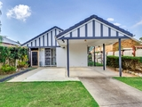 21 Lilly Pilly Crescent Fitzgibbon, QLD 4018
