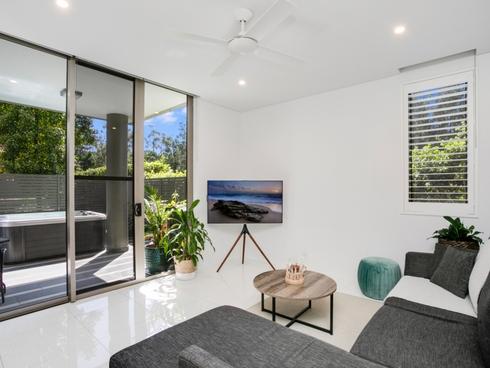 20/3 Mallard Lane Warriewood, NSW 2102