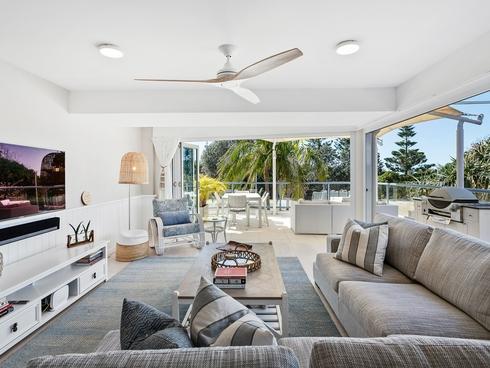 Apartment 4/46 Lawson Street Byron Bay, NSW 2481